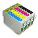 Epson T1295 multipack kompatibilní cartridge